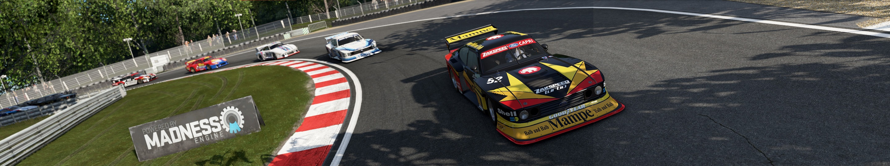 PCARS GROUP 5 2 BRANDS HATCH.jpg