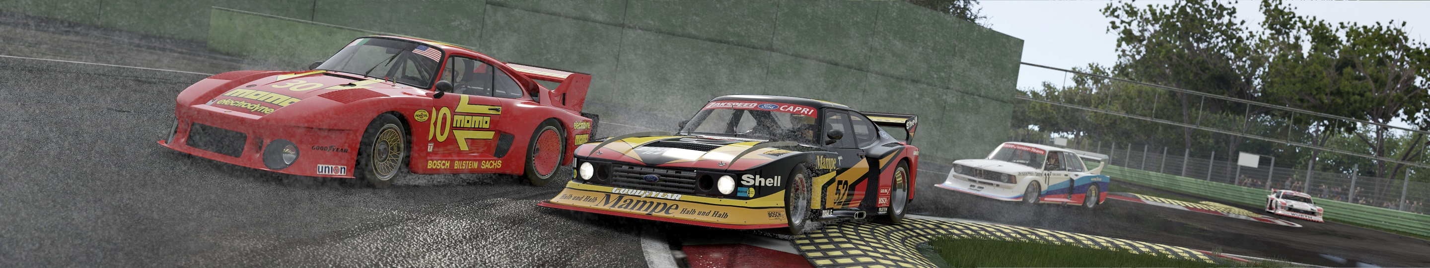 PCARS GROUP 5 2 IMOLA.jpg
