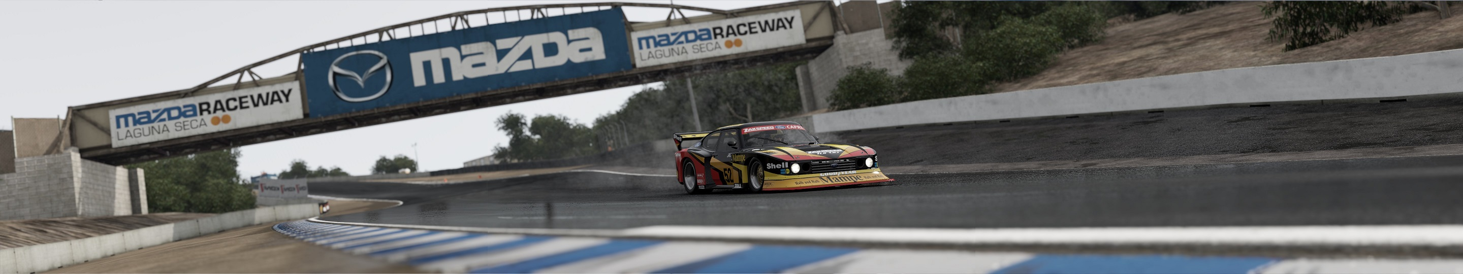 PCARS GROUP 5 2 LAGUNA SECA.jpg