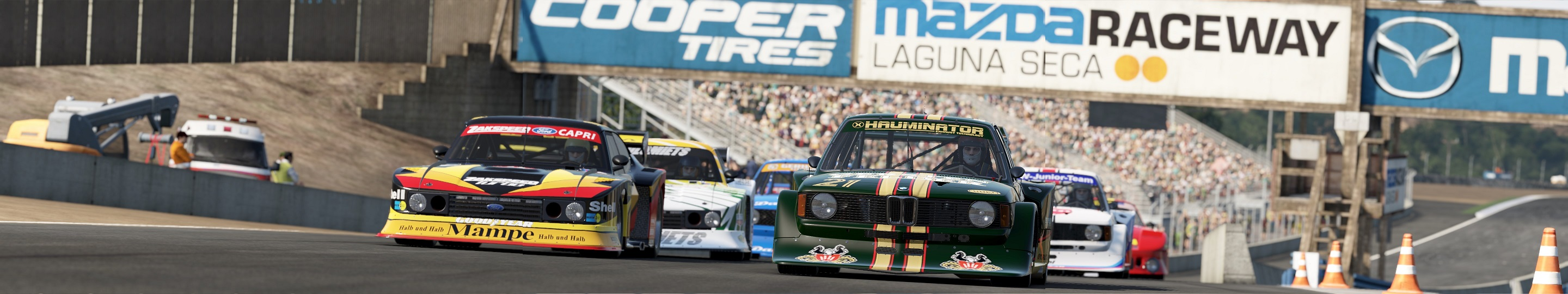 PCARS GROUP 5 3 LAGUNA SECA.jpg
