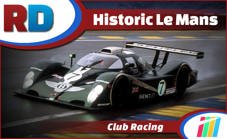 pcars-hlms-CLUB-RACING-Flyer.jpg