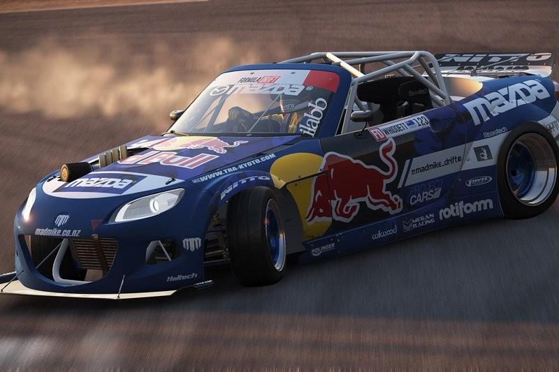 PCARS MX-5 RADBUL Formula Drift 2.jpg