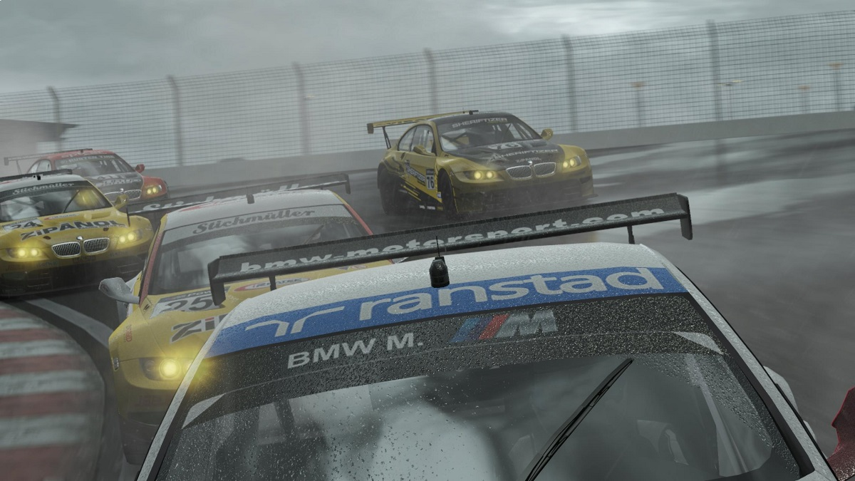 pCARS Project Cars Game 2.jpg