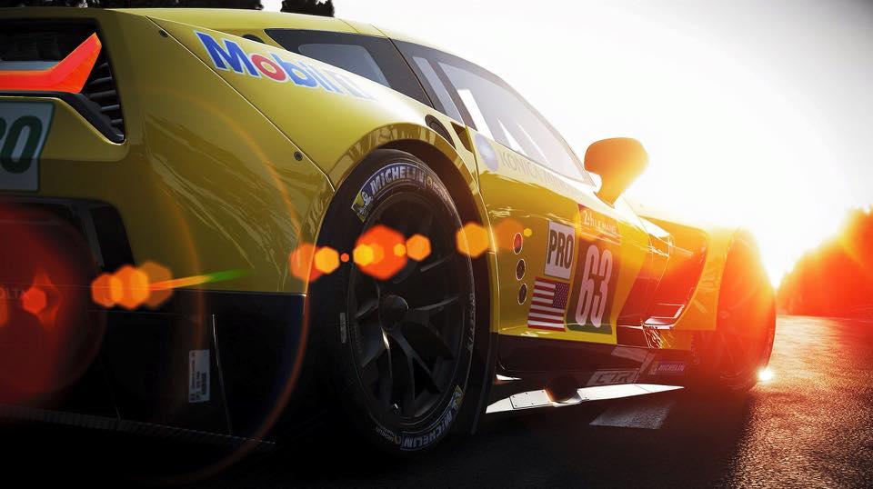 PCARS US DLC - C7.R sun.jpg