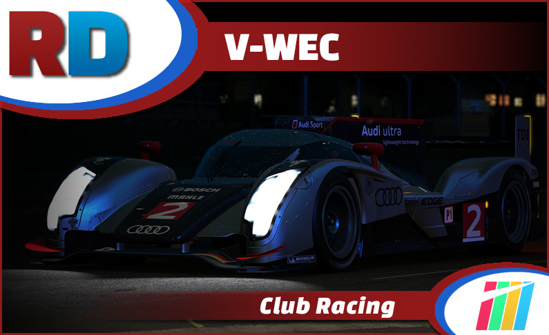 pcars-vwec-CLUB-RACING-Flyer.jpg
