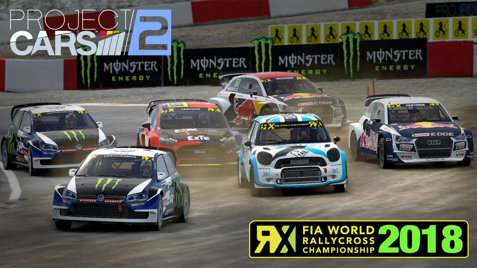 PCARS2 Custom grid RX 2018.jpg
