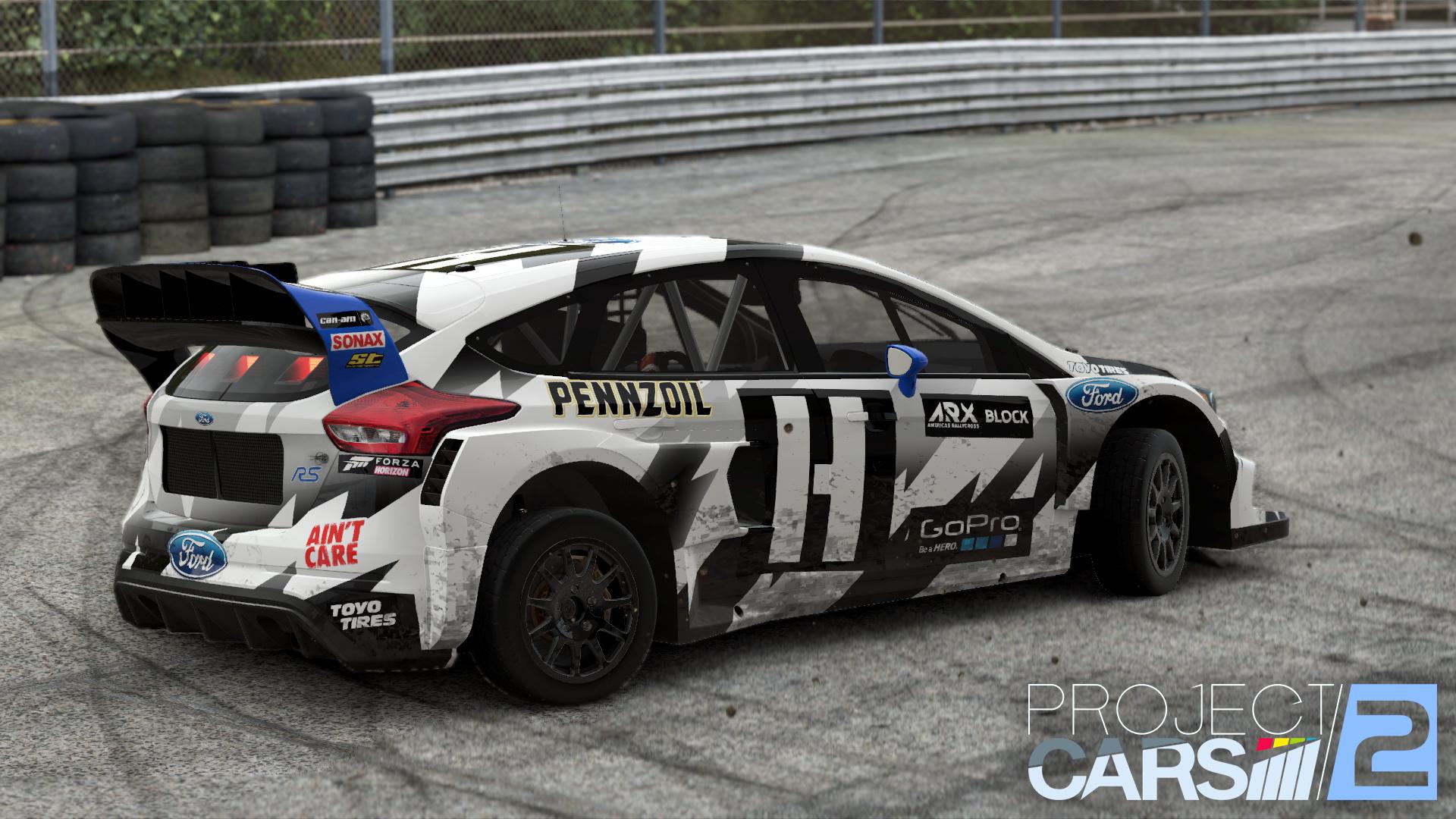 pCARS2 Ken Block ARX.jpg