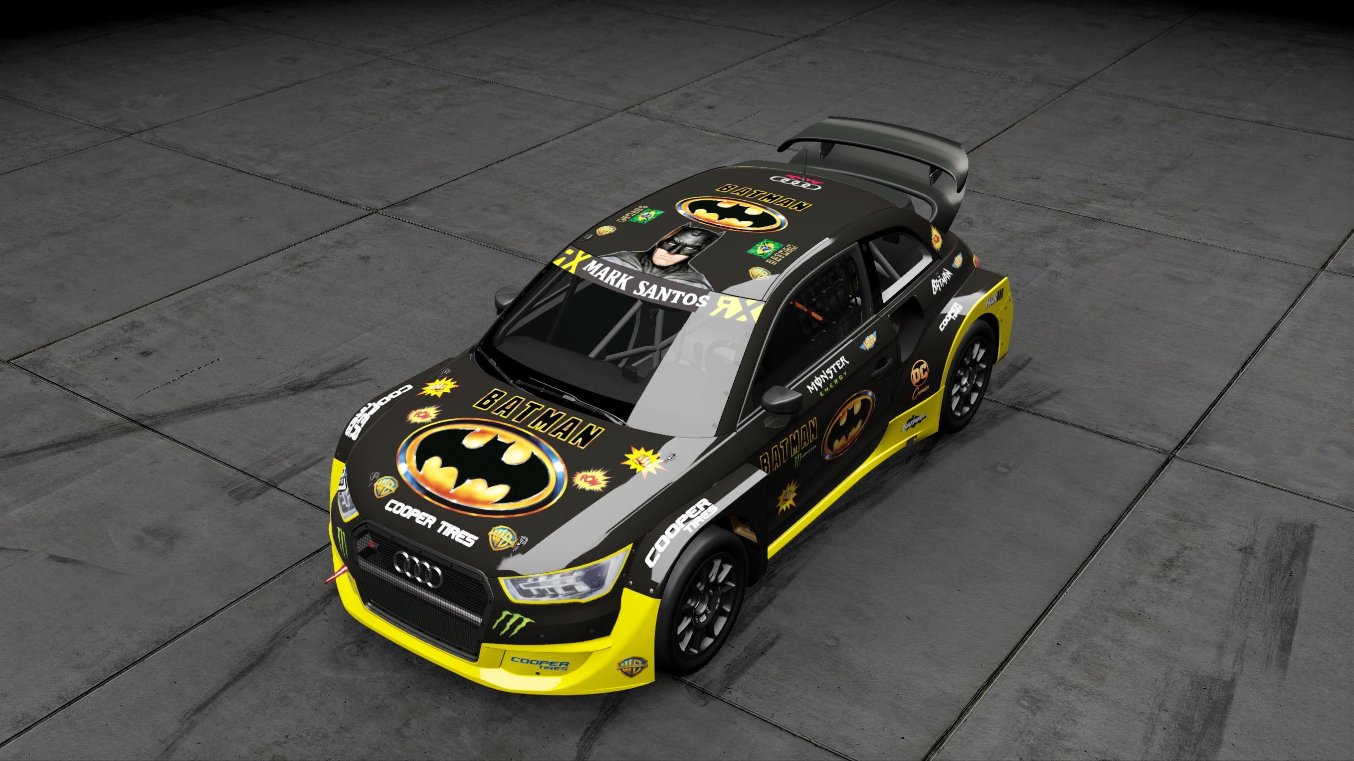 PCars2_audi_s1_eks_livery_Batman - Copia.jpg