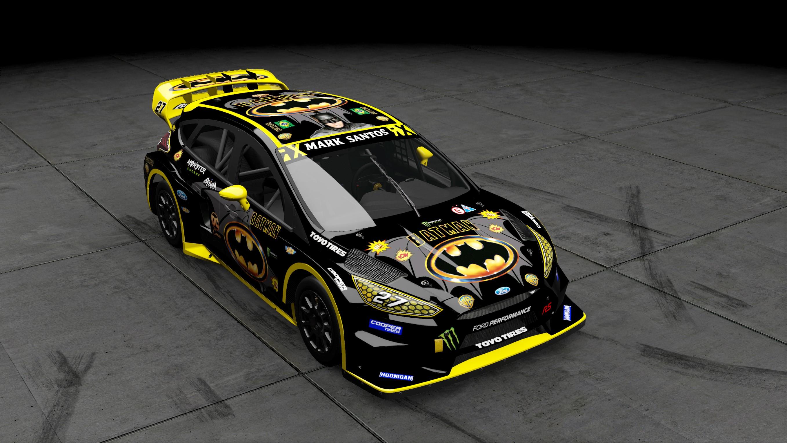 PCars2_ford_focus_rx_livery_Batman.jpg