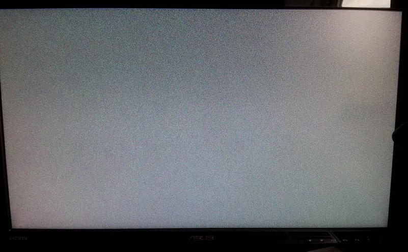 PDVDSCreen.jpg