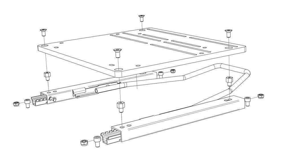 Pedal-plate-assemlby.jpg