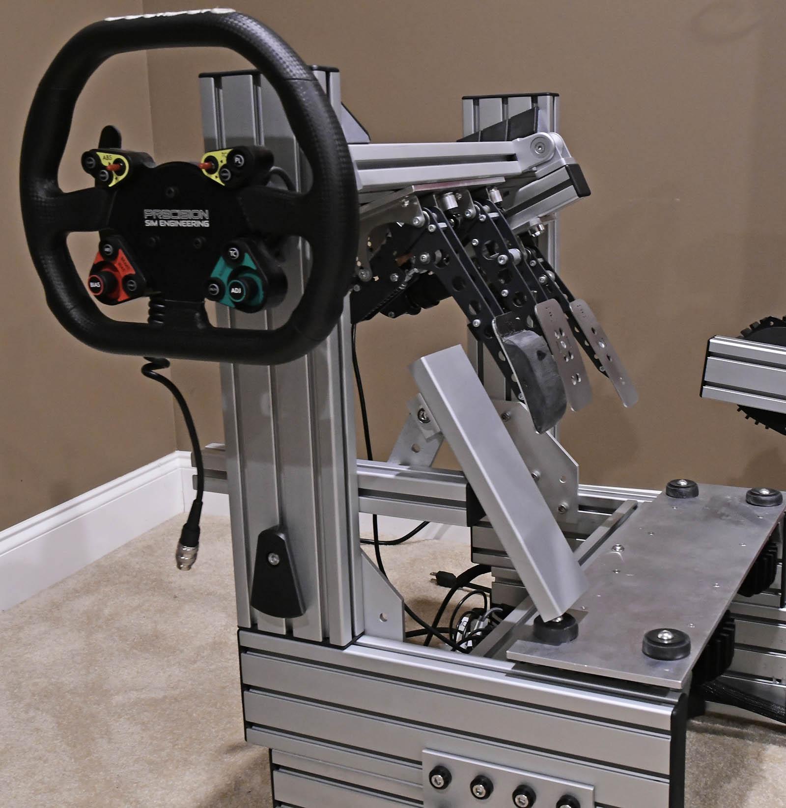 pedals_5382.jpg