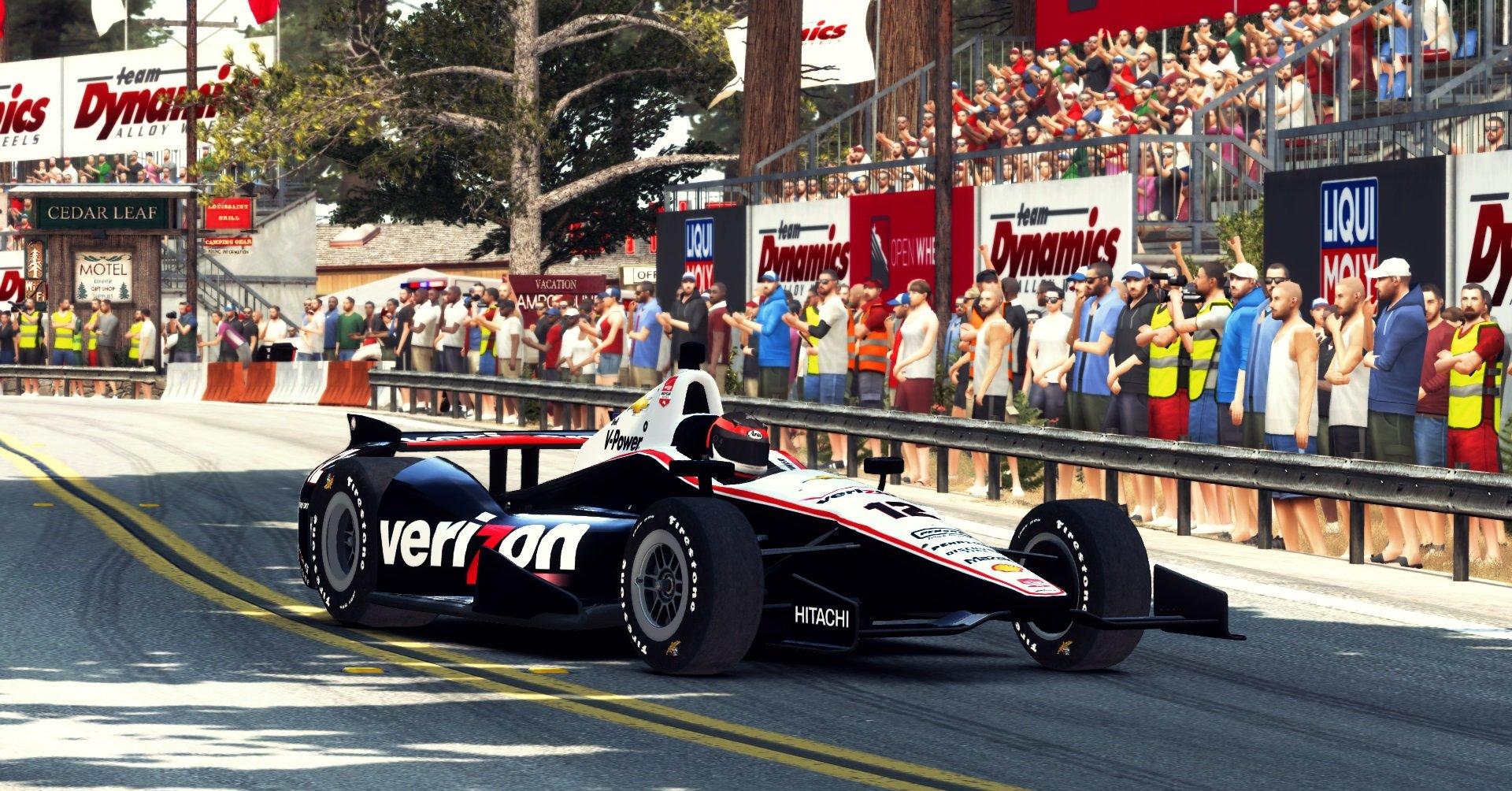 Penske Racing Will Power 2014_2.jpg