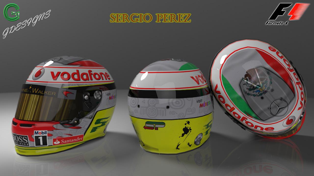 Perez 2013.238.jpg