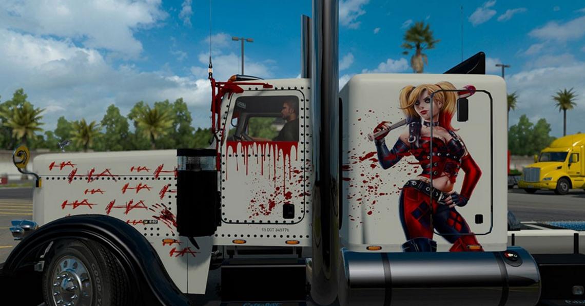 Peterbilt-389-Harley-Quinn-Skin-for-ATS-2.jpg