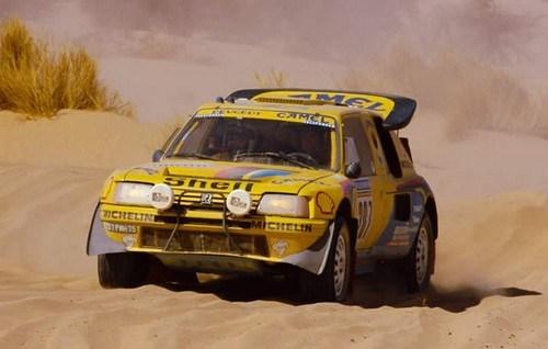 Peugeot-205-T16-Dakar-1987-6.jpg