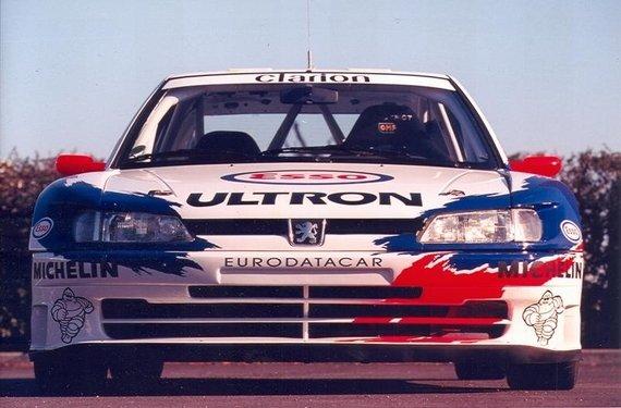 peugeot-306-maxi-kit-car.jpg