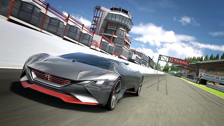 Peugeot Vision GT Gran Turismo 6.jpg