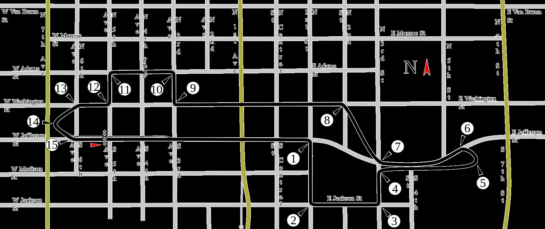 Phoenix_Grand_Prix_Route_-_1991.svg.png