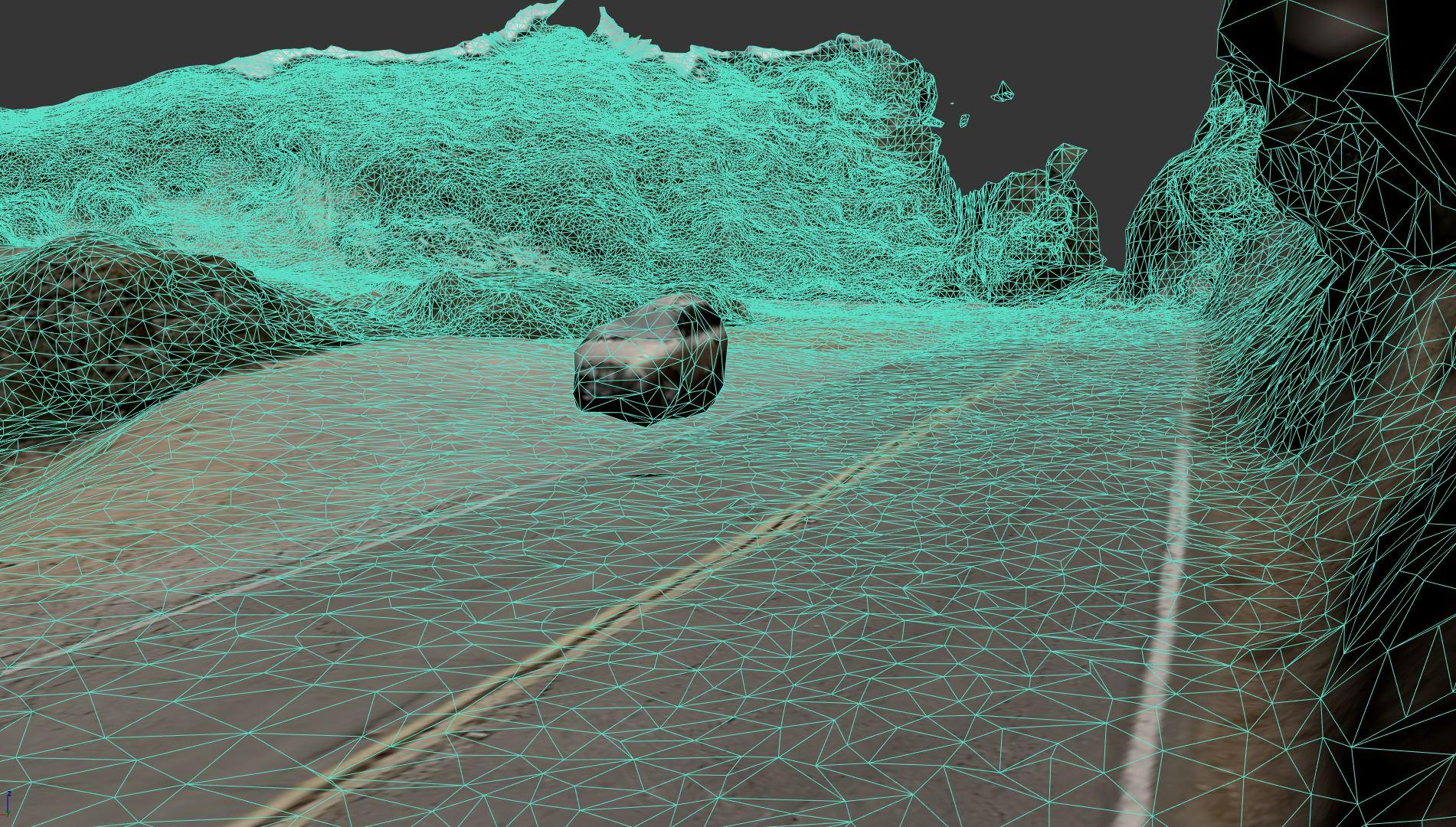photo_moving_cars.JPG
