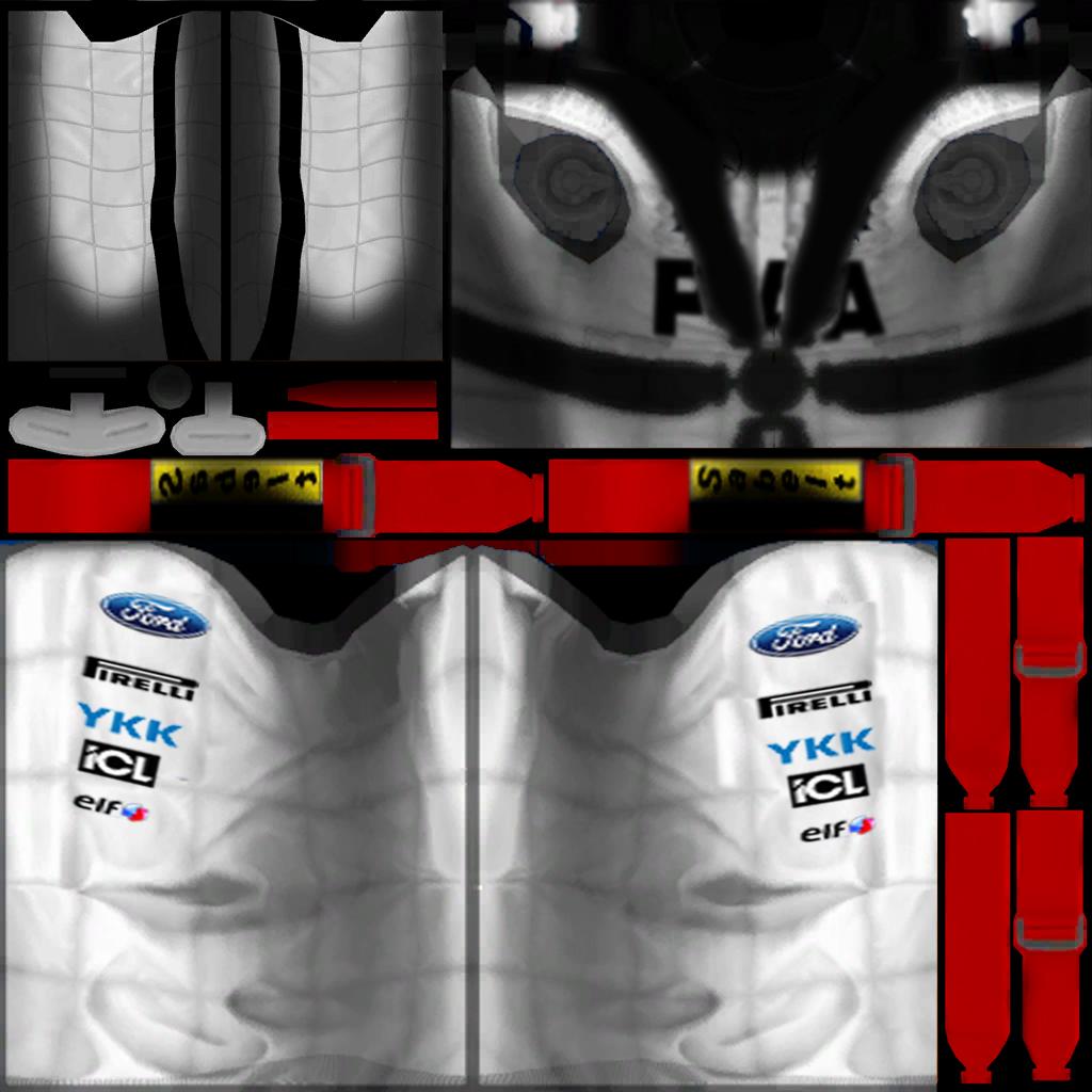PIAA_driver body.jpg