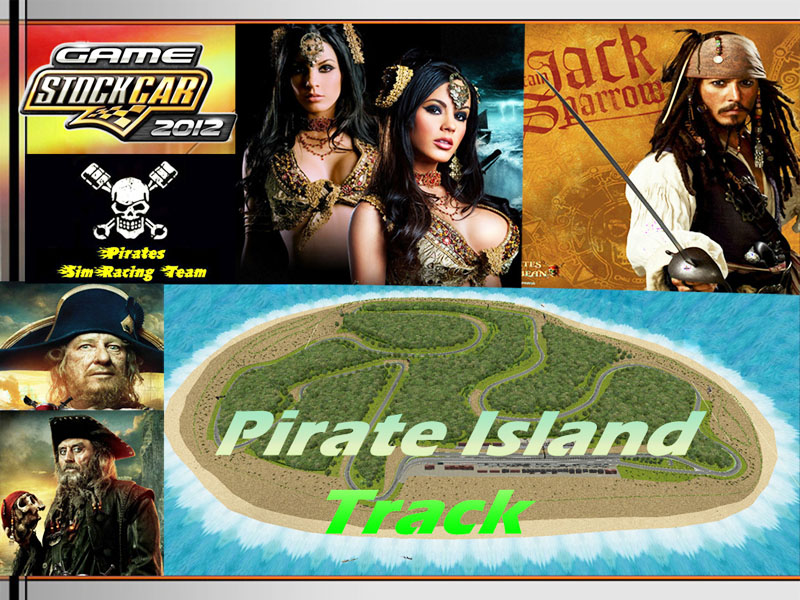 pirateislandtrackloadin2.jpg