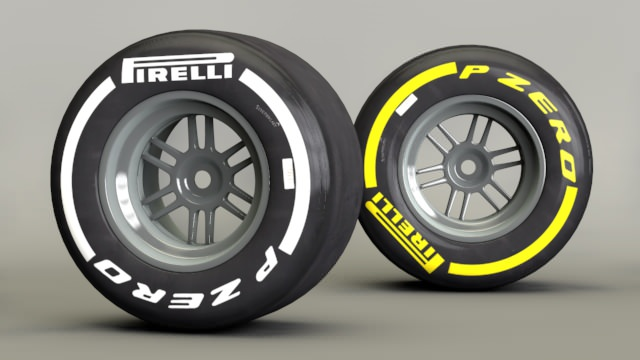 pirelli-white-yellow.jpg