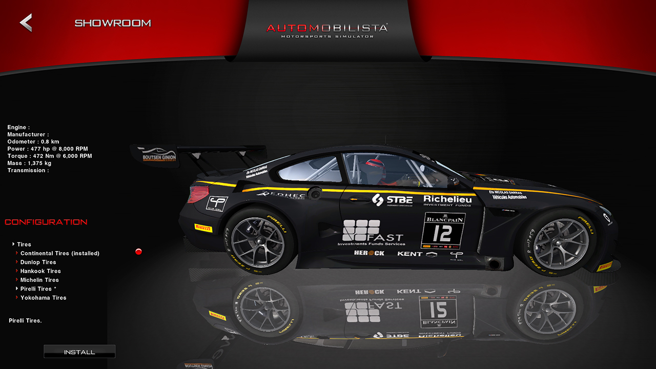 Pirelli_Tires.jpg