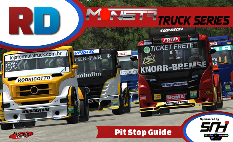 pit stop guide.png