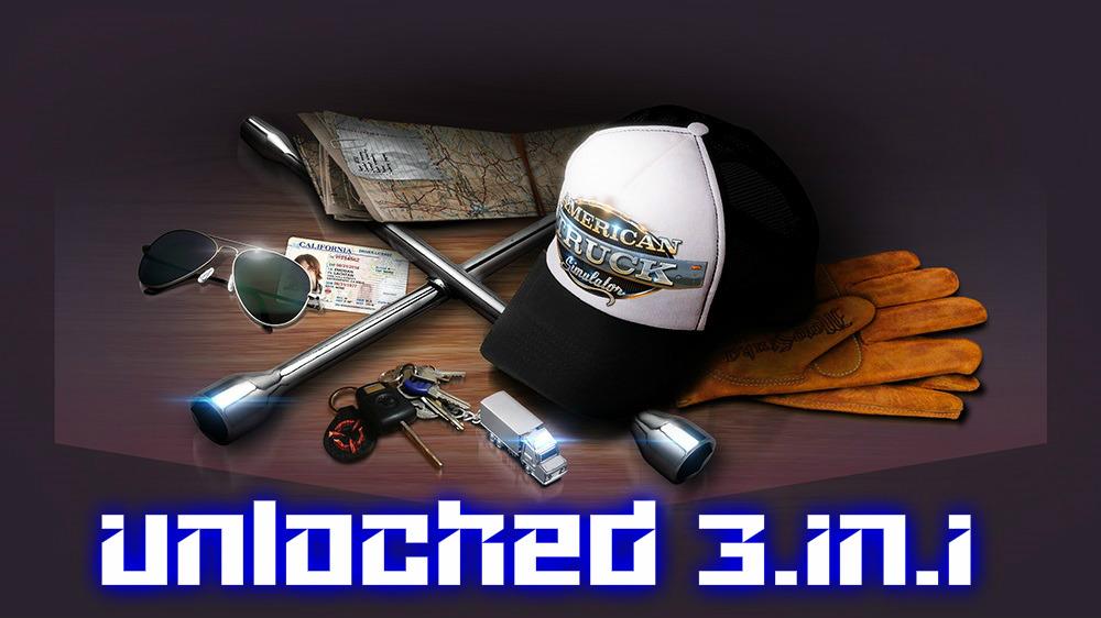 pizap_com14559041054151.jpg
