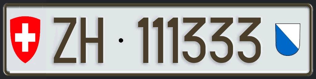 Plate_D.jpg