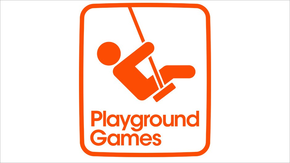 Playground Games bought by Microsoft.jpg