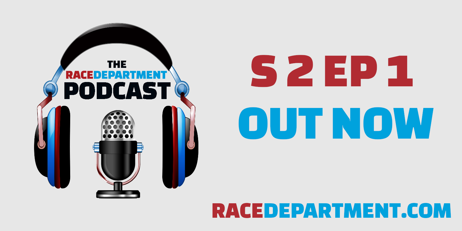 Podcast Out Now S01E01.png