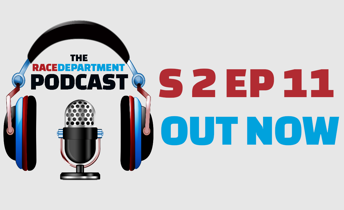 Podcast Out Now s2e11.png