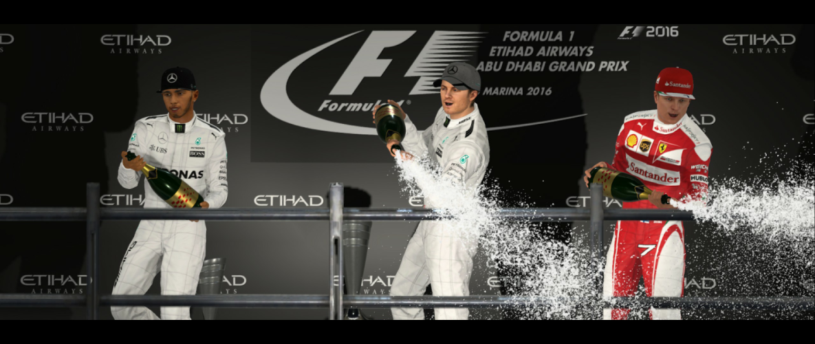 podium1.png