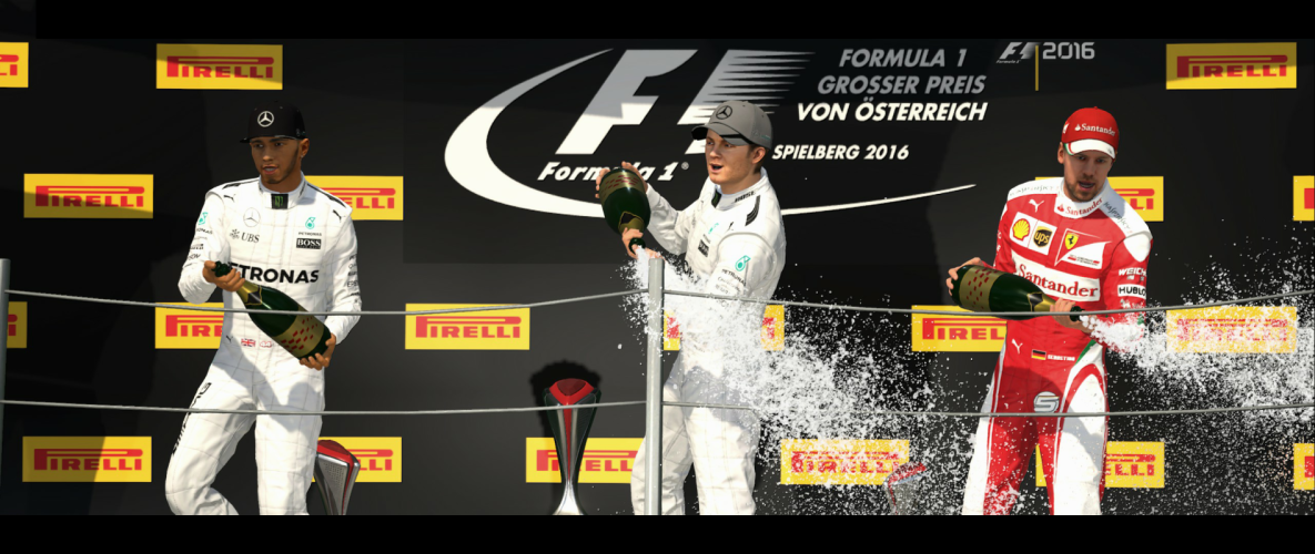 podium2.png
