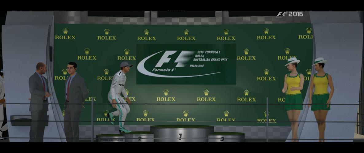 podium4.png