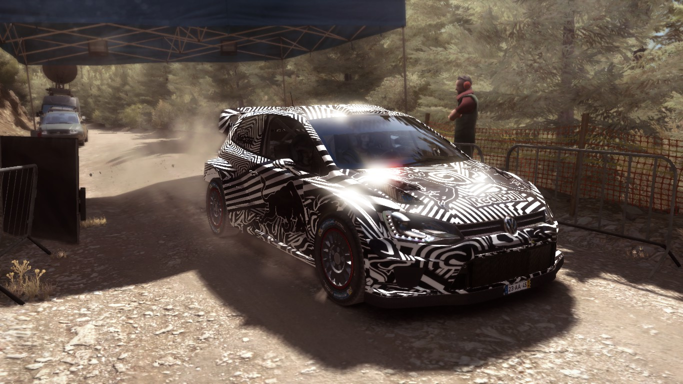 Polo Rally WRC 2017 RedBull 1_0 (1).jpg