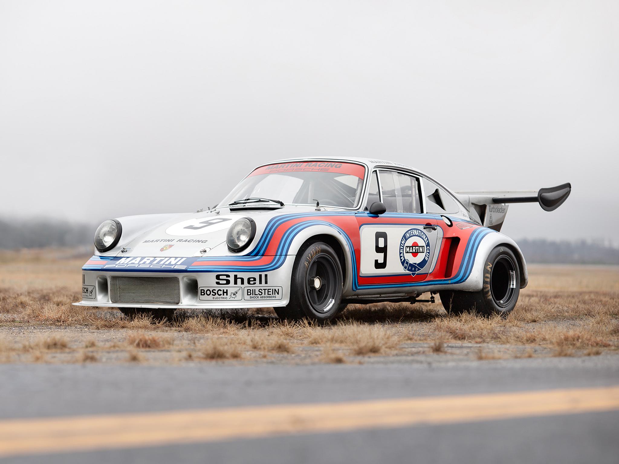 Porsche 911 Carrera RSR Turbo race racing supercar supercars classic ....jpg