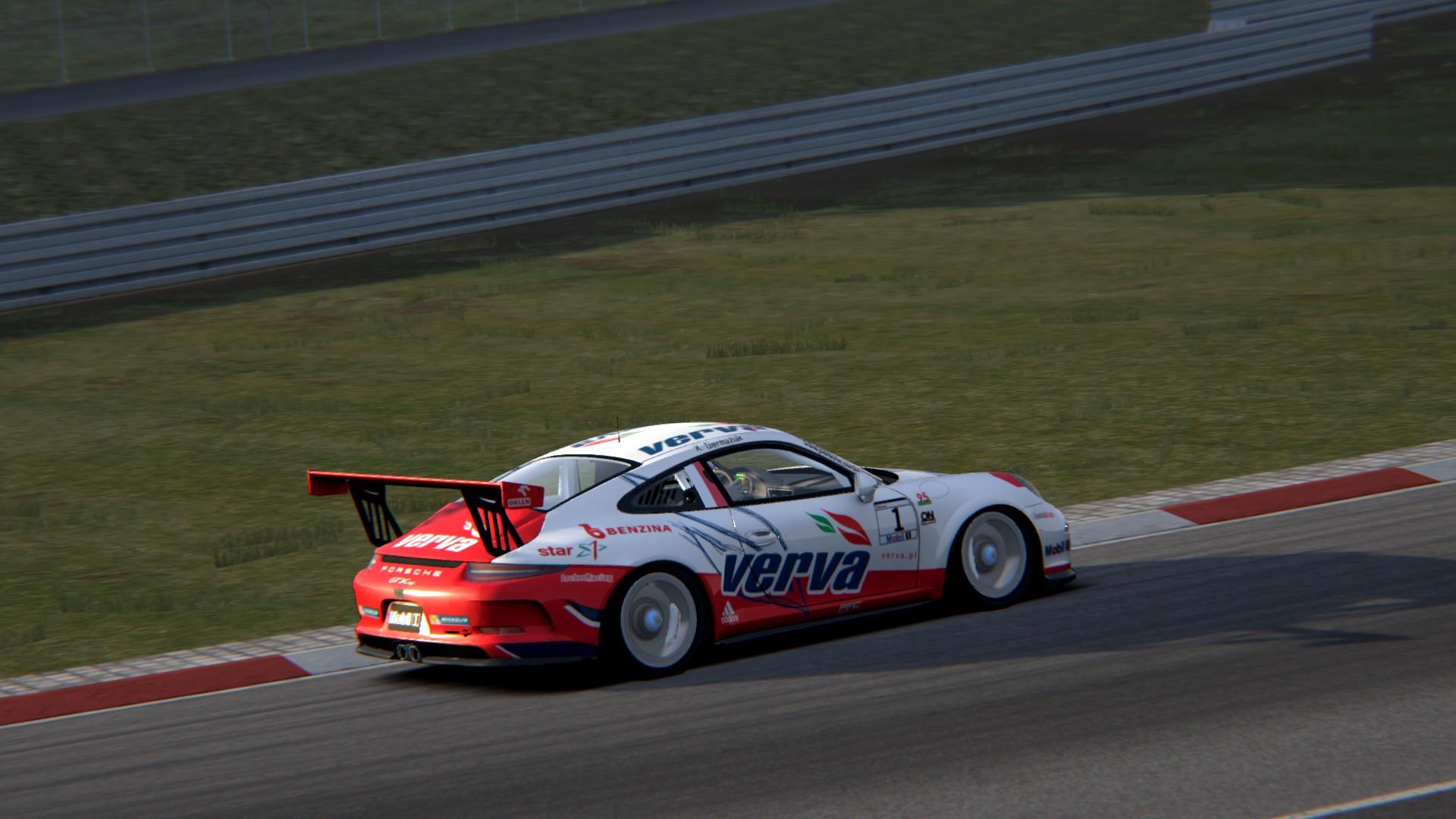 Porsche 911 GT3 Cup Car.jpg