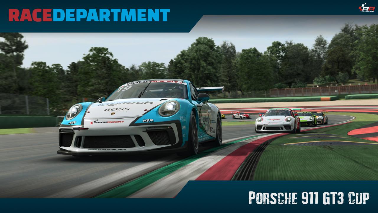 Porsche 911 GT3 Cup.jpg