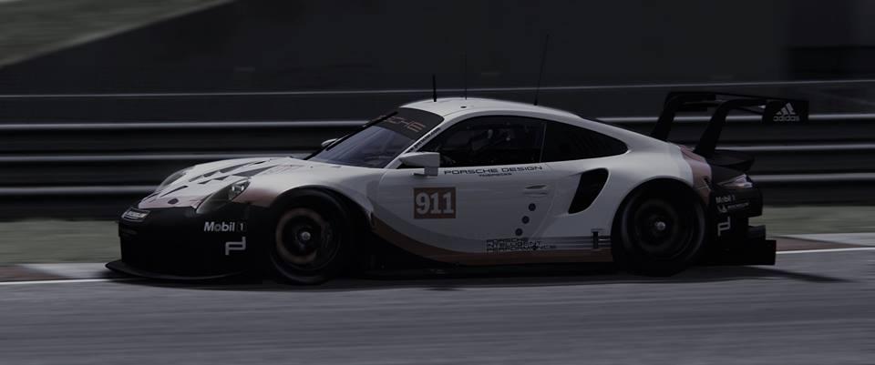 Porsche 911 RSR 2017 Assetto Corsa.jpg