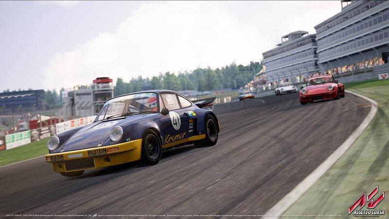 Porsche 911 RSR 3.0 50 percent.jpg