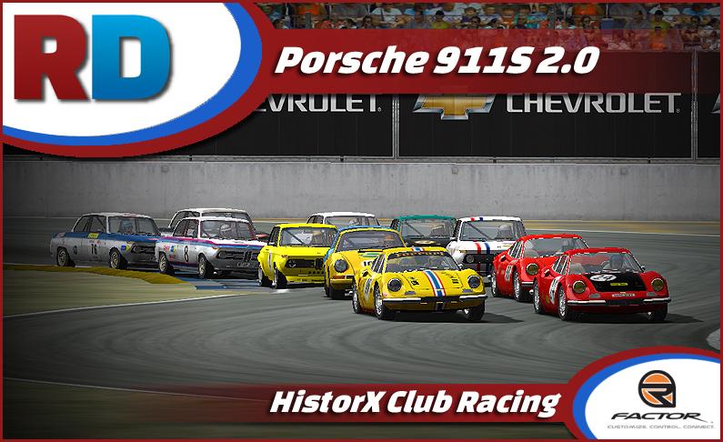Porsche 911S .jpg