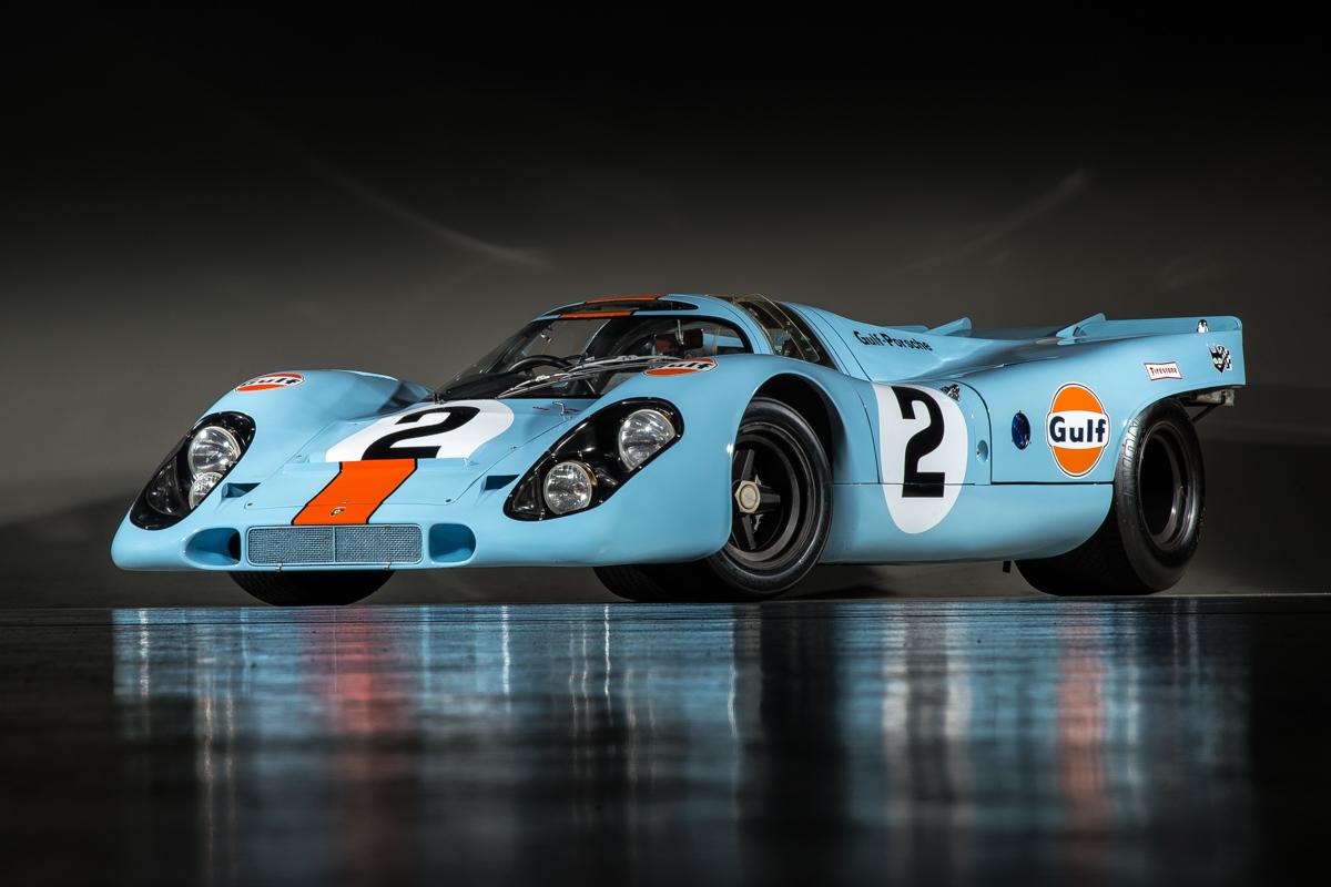 Porsche-917-015-77.jpg