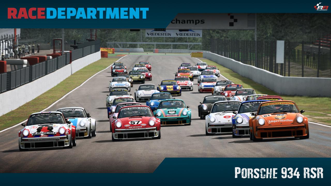 Porsche 934 RSR.jpg