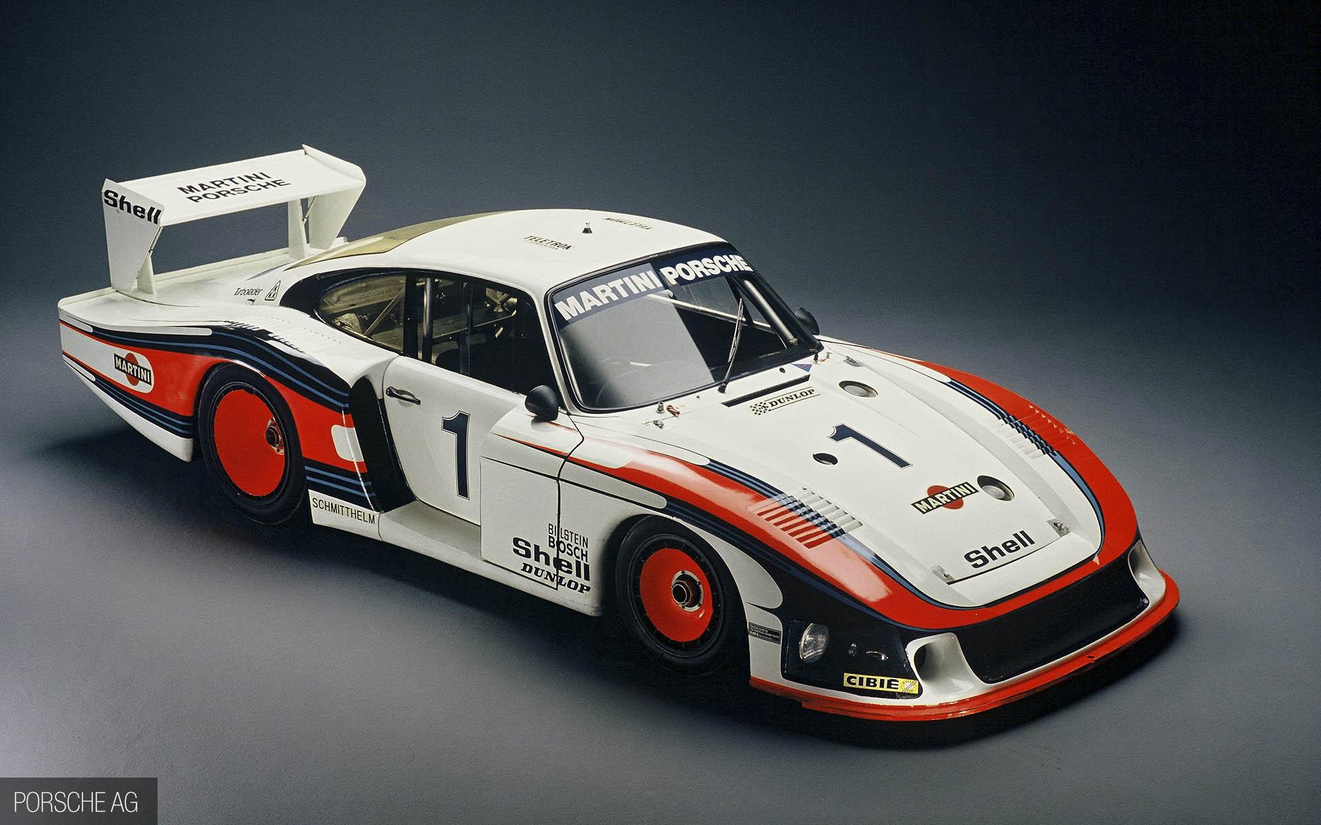 Porsche 935-78.jpg