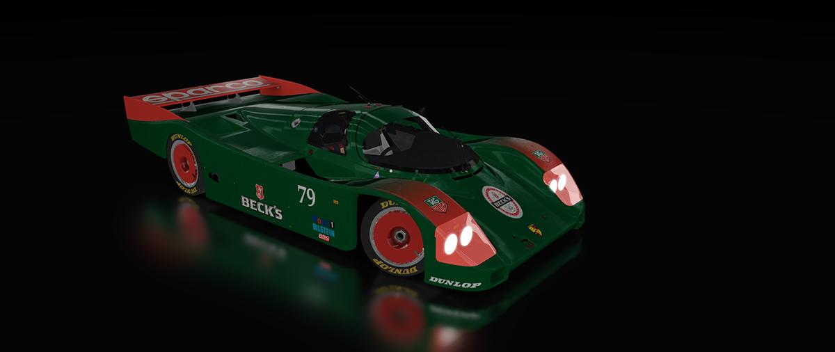 Porsche 962c Beck´s 1.jpg