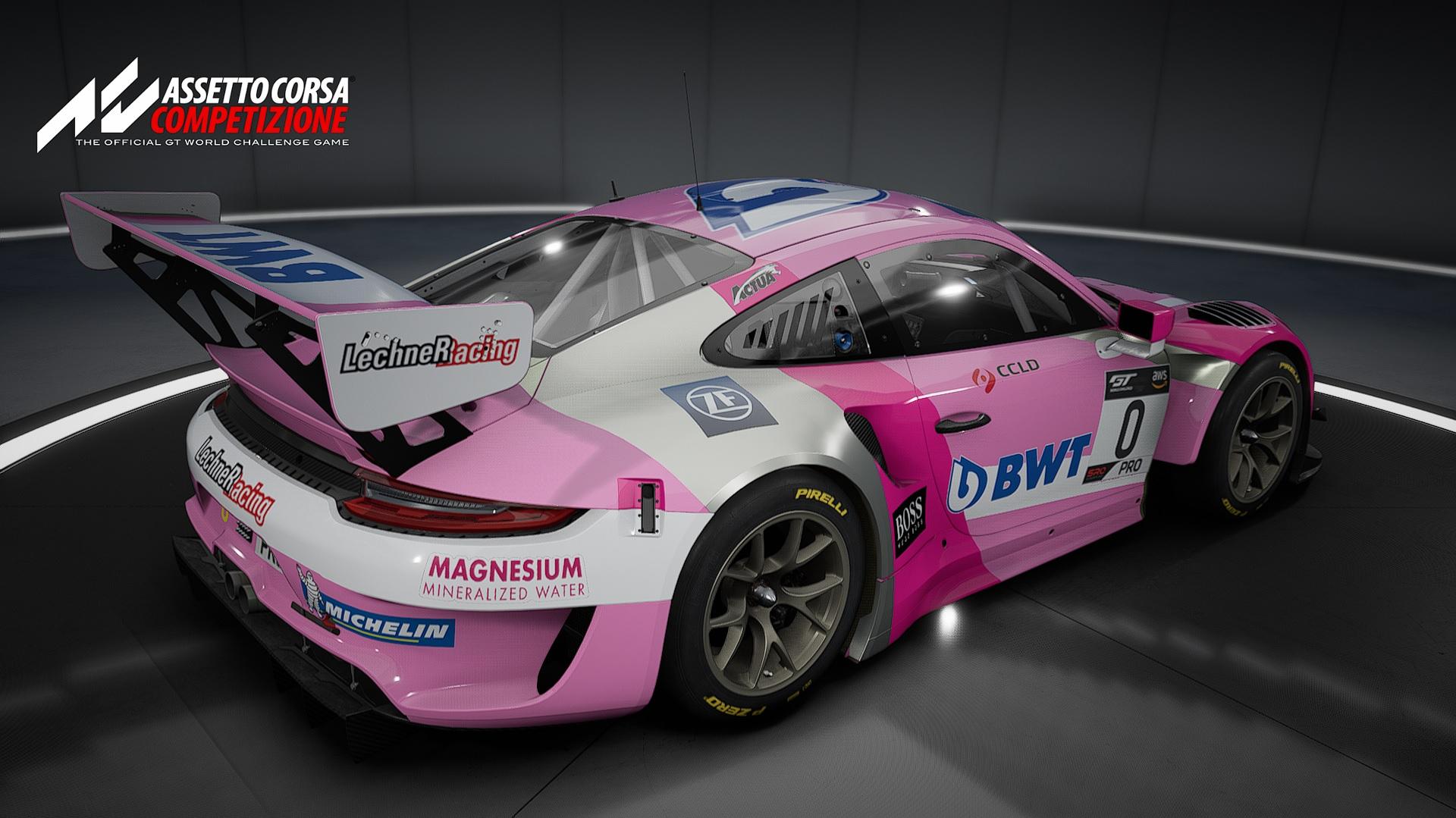 Porsche 991 R BWT rear.jpg