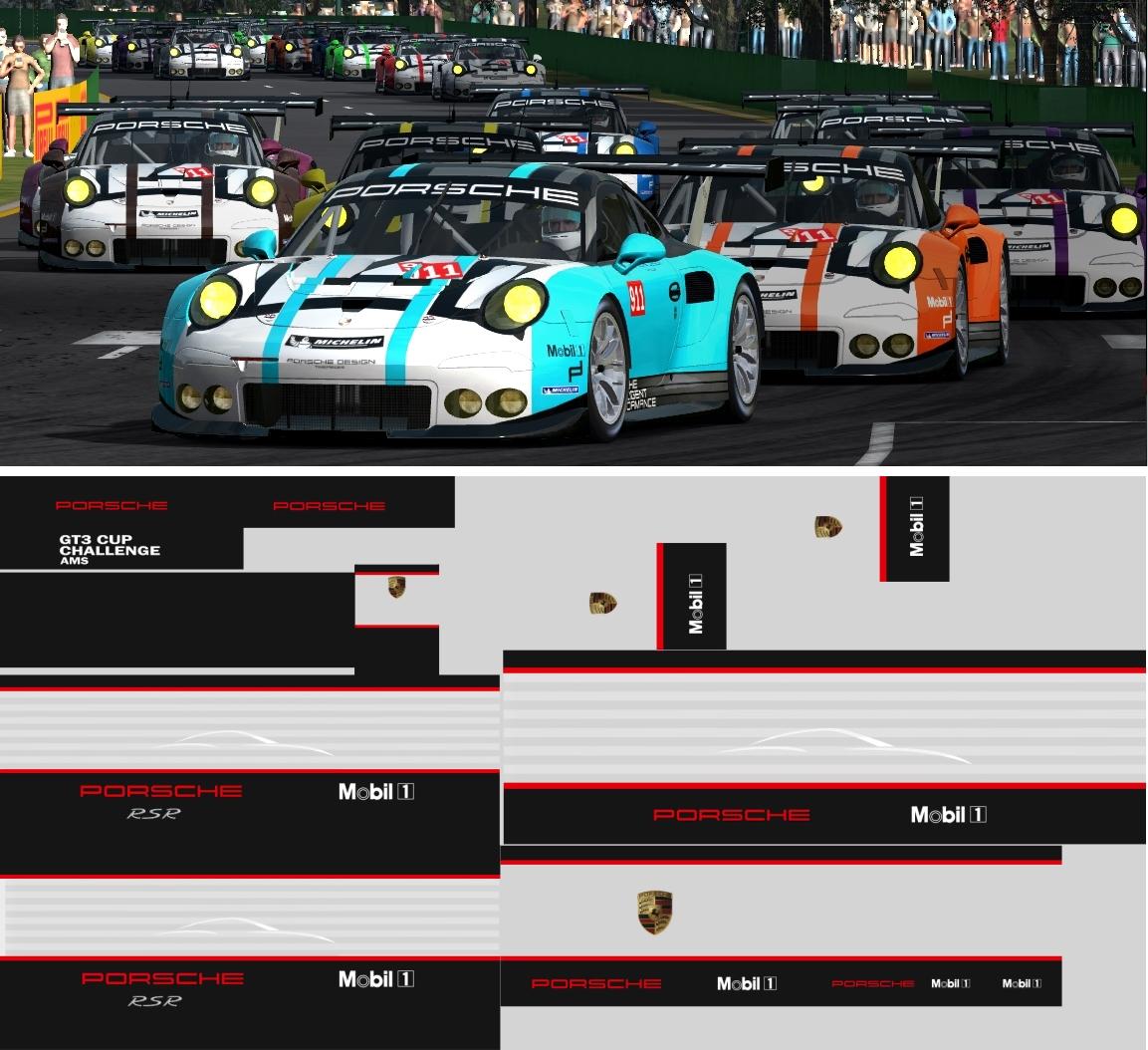 Porsche _Cup_Challenge & Garage.jpg